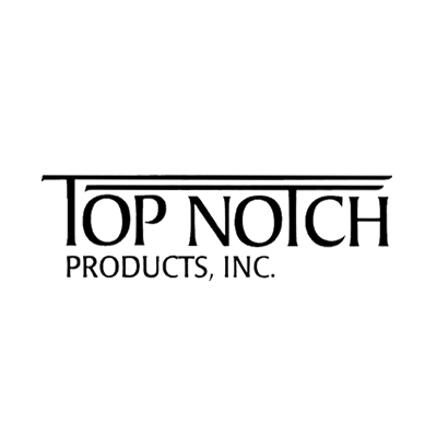 Top Notch Products, Inc. image 0