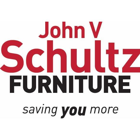 John V Schultz Furniture Erie PA 814 868 7125