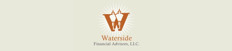Waterside Financial Advisors, LLC image 0