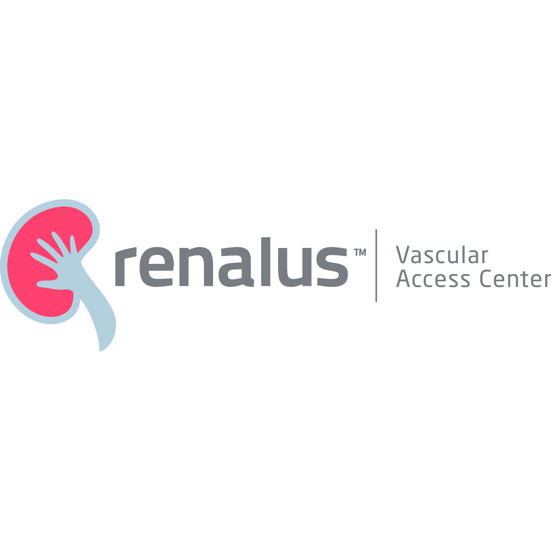 Renalus Vascular Access Center – Pensacola