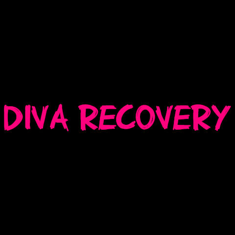 Diva Recovery