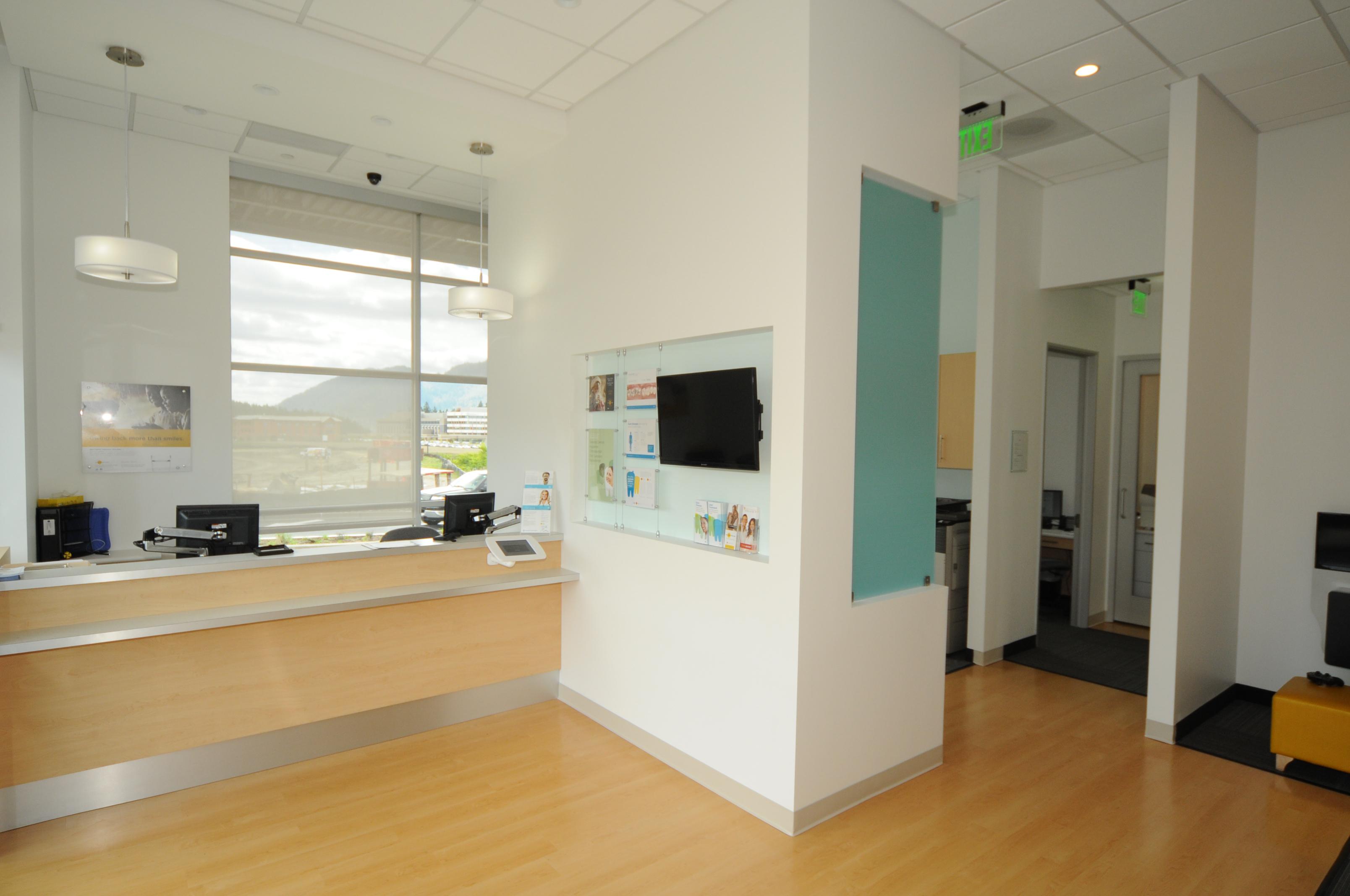 Issaquah Highlands Dental Group image 4