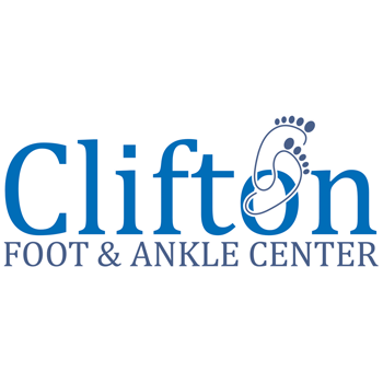 Clifton Foot & Ankle Center
