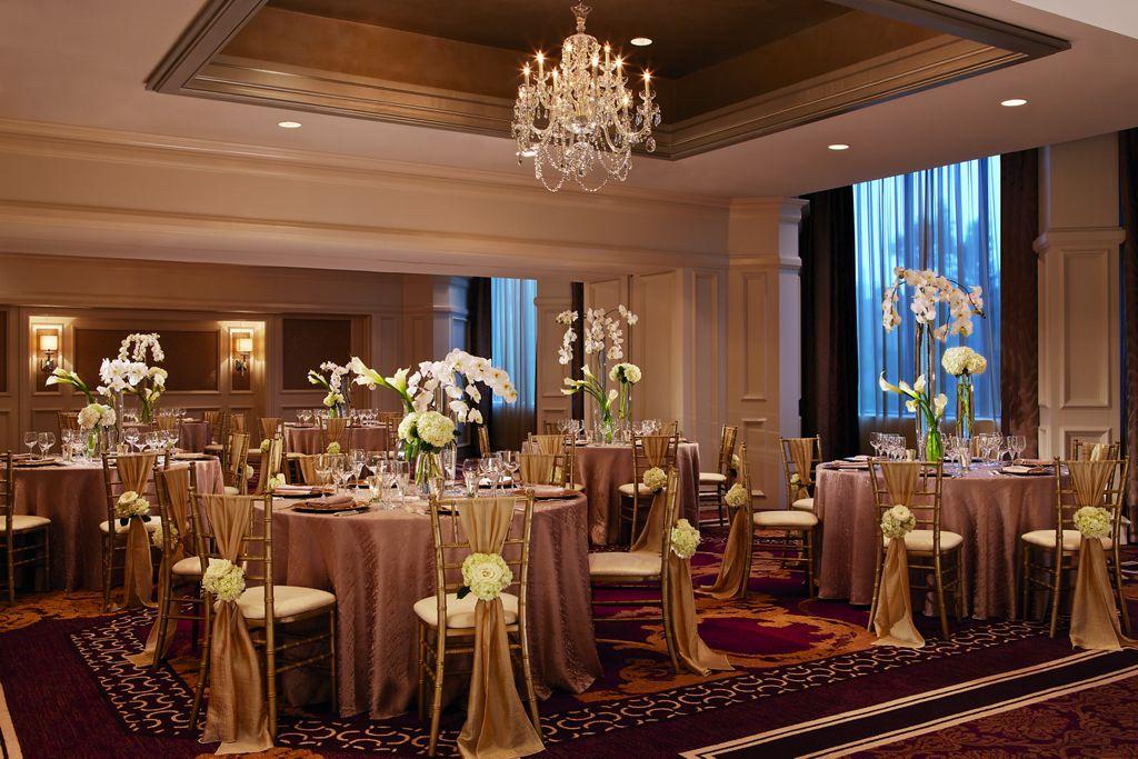 The Ritz-Carlton, Atlanta image 12