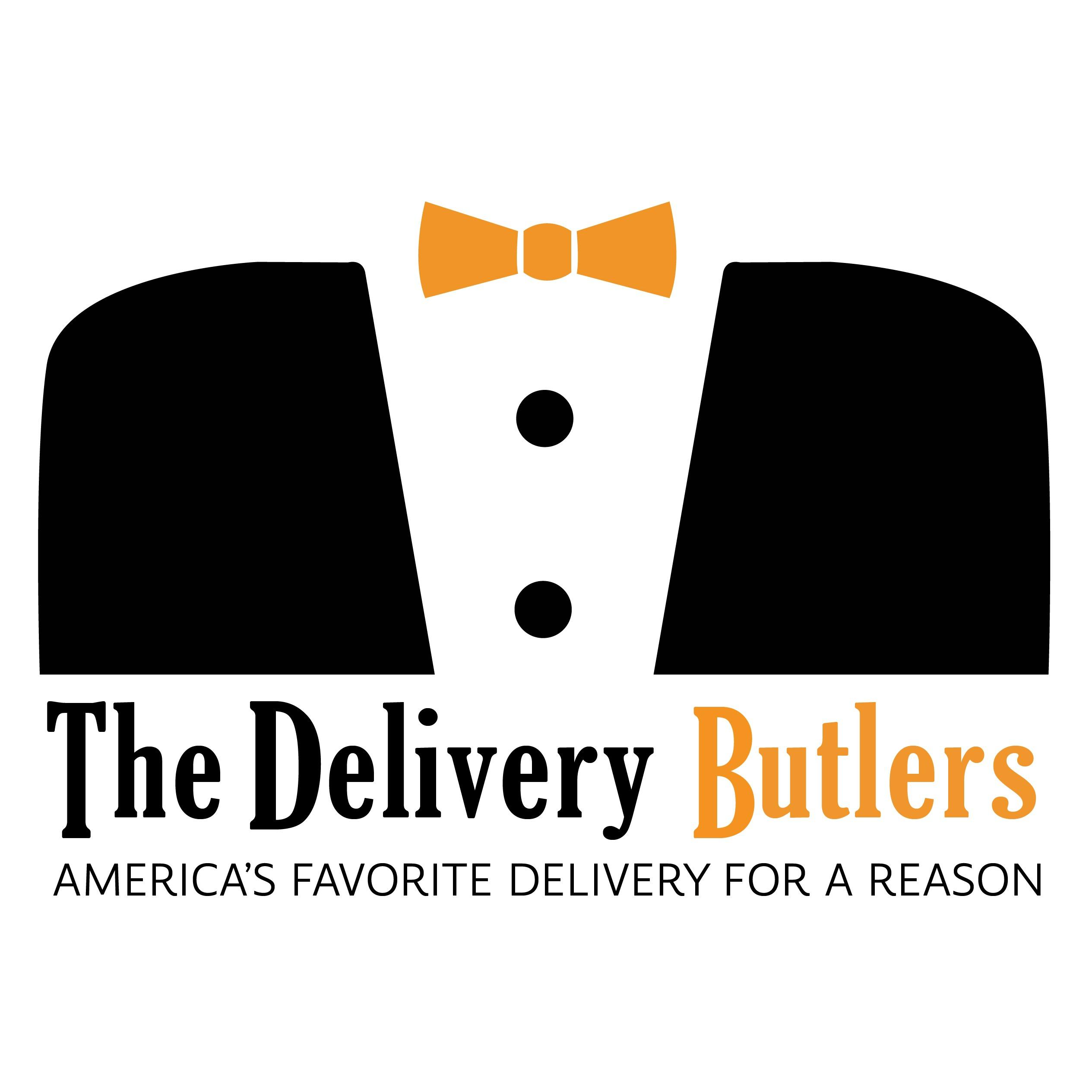 The Delivery Butlers image 0