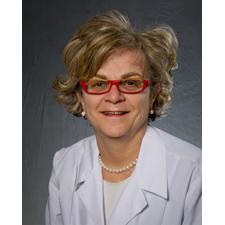 Dana Shani, MD