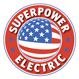 Superpower Electric image 0