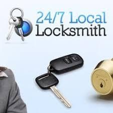 Aguila Lock & Key image 1