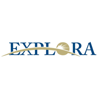Explora Energy Solutions