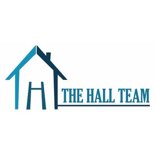 The Hall Team | RE/MAX Alliance