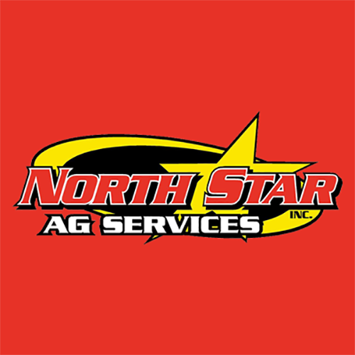 North Star Ag Services, Inc. image 0