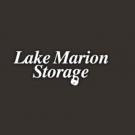 Lake Marion Storage