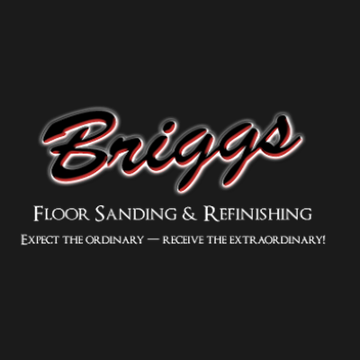 Briggs Floor Sanding & Refinishing