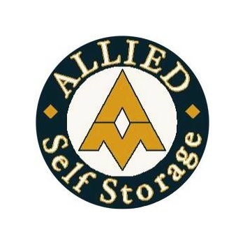 Allied Self Storage