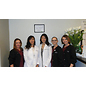 Dr. Nguyen and Associates