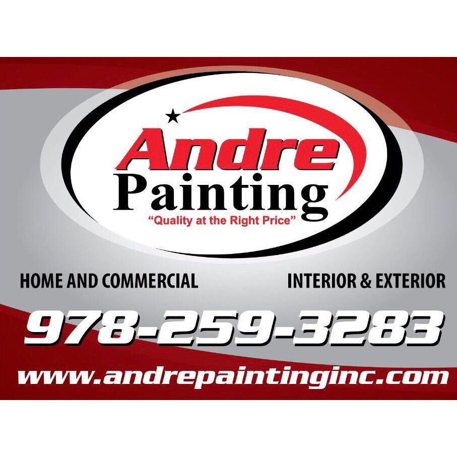 Andre Painting, Inc.