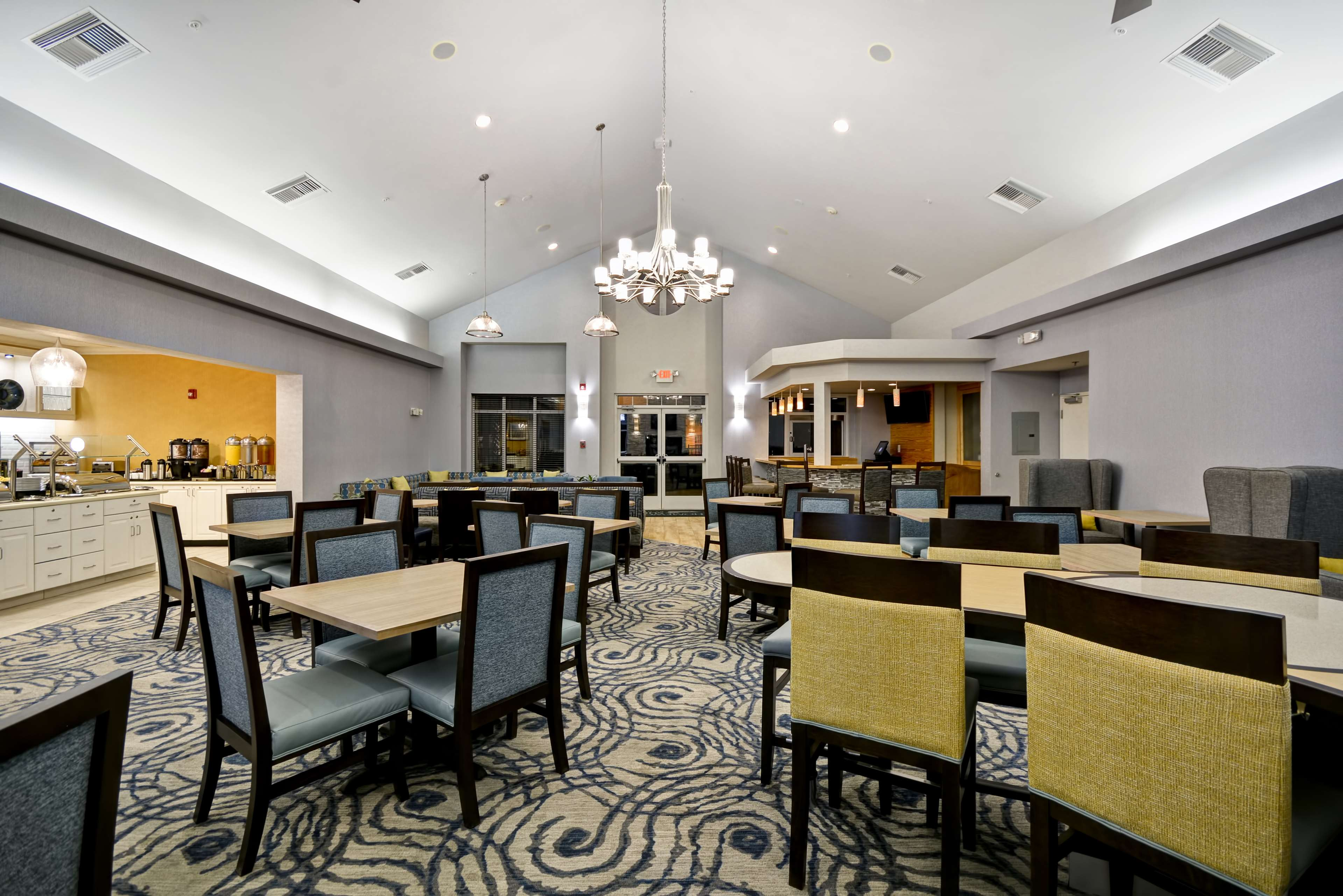 Homewood Suites by Hilton Wilmington/Mayfaire, NC image 9