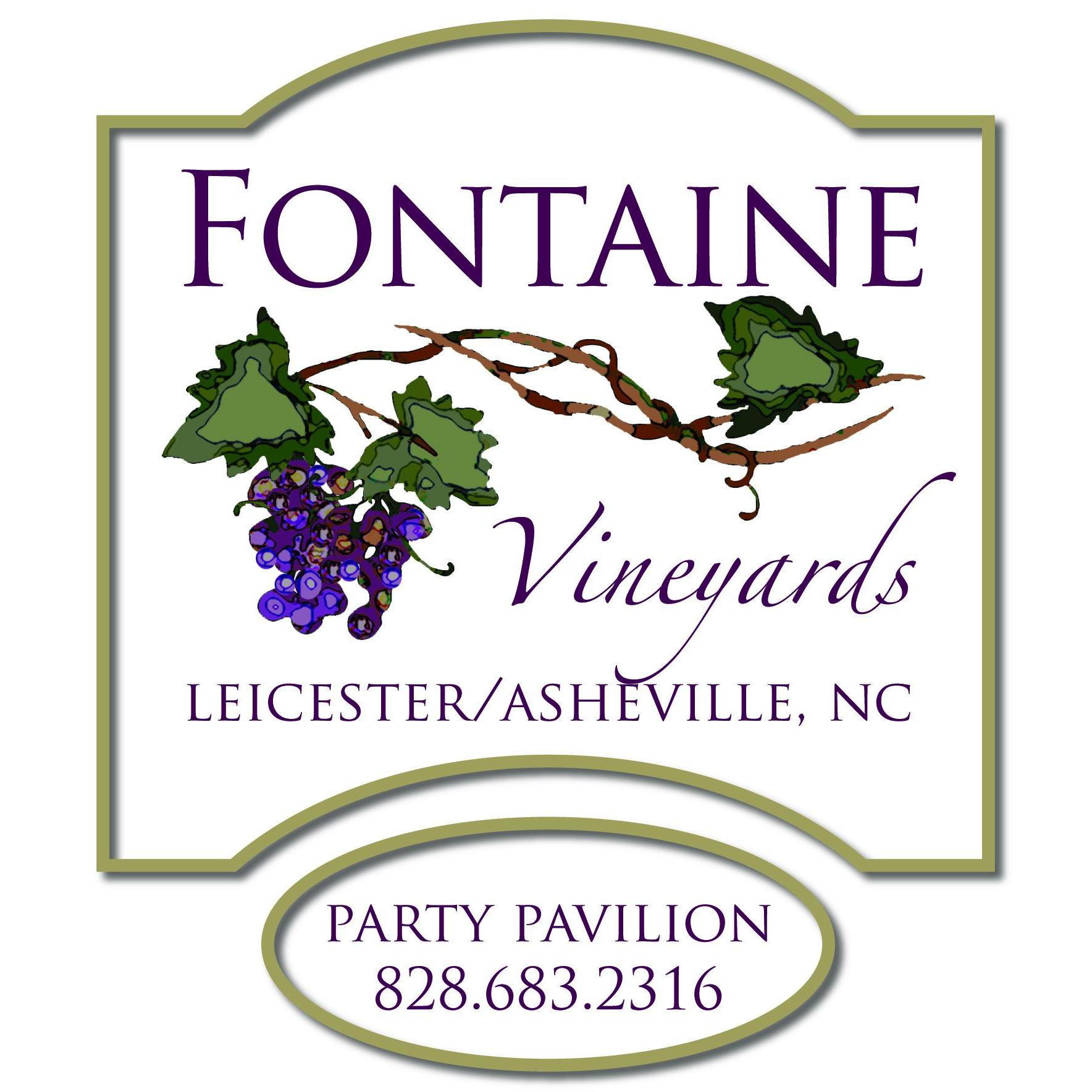 Fontaine Vineyards