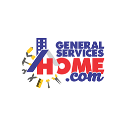 General Services Home