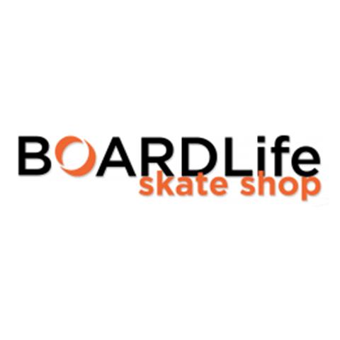 BOARDLife skate shop