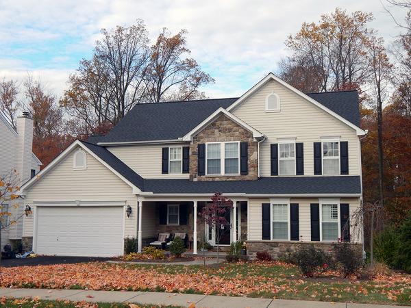 Certitude Home Improvements image 1