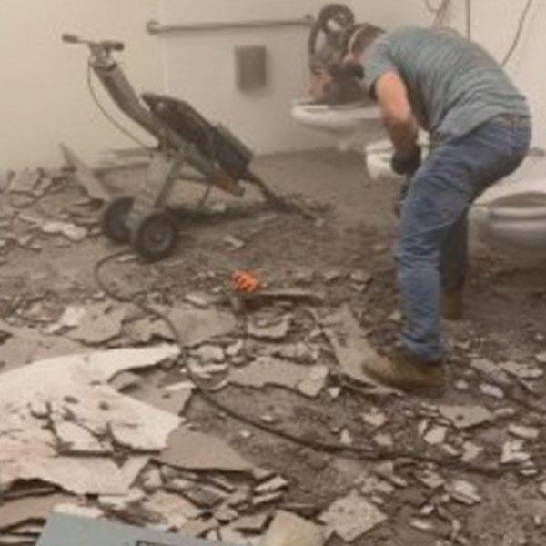 EXP Flooring & Remodeling LLC image 3