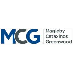 Magleby Cataxinos & Greenwood