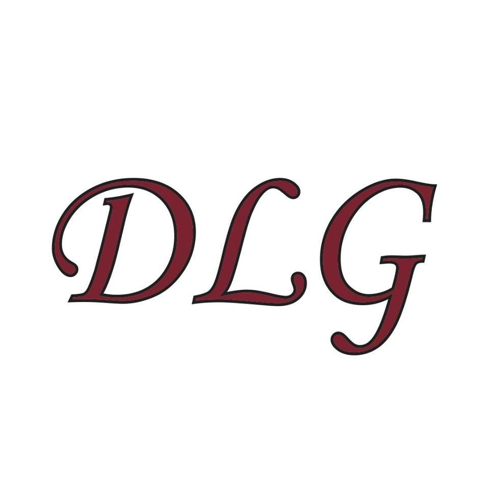DLG Wealth Management