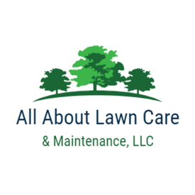 All About Lawn Care & Maintenance, LLC