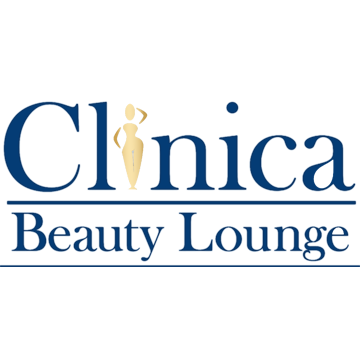Clinica Med & Beauty Lounge by Nora