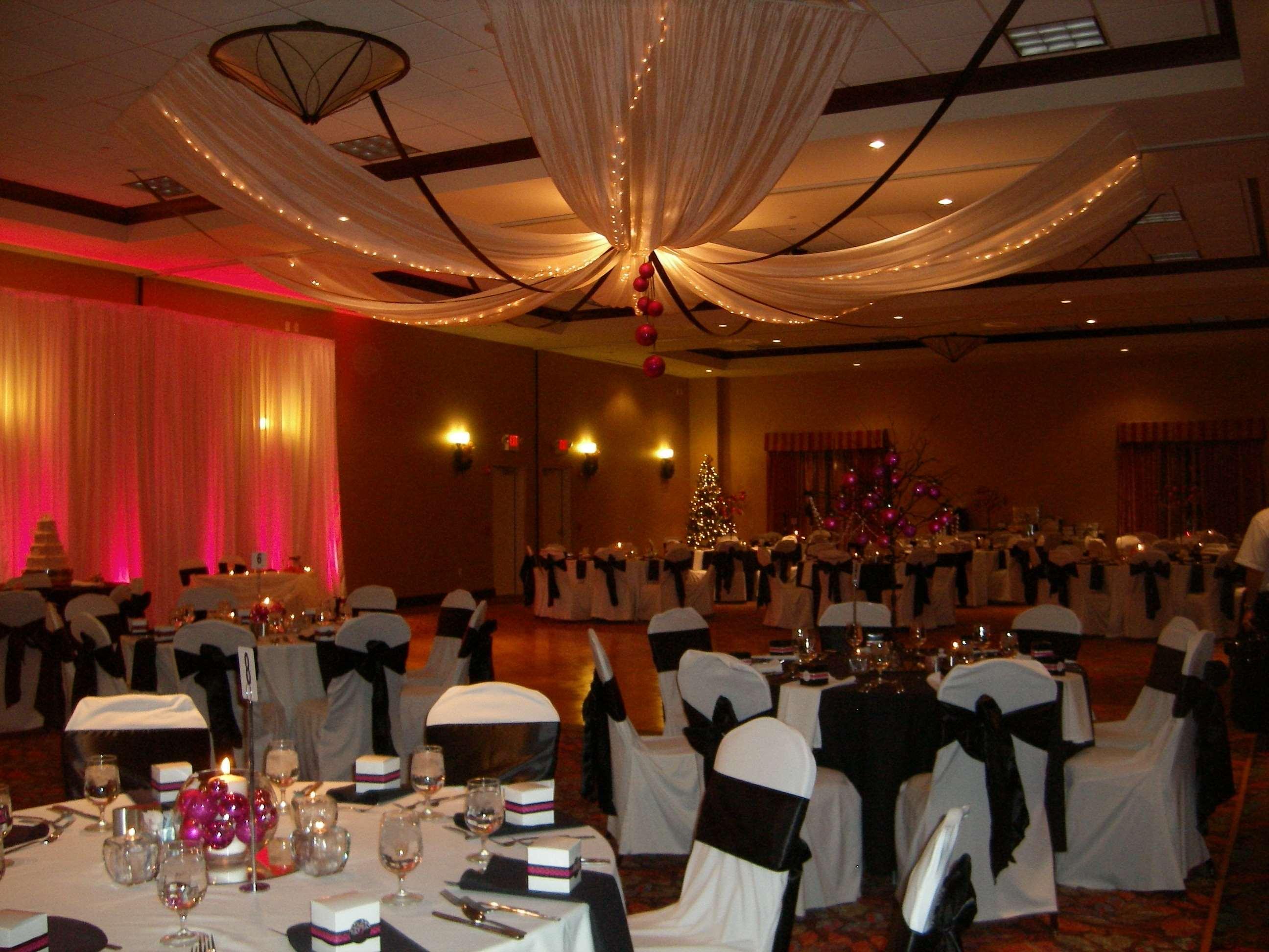 Hilton Garden Inn Dayton Beavercreek image 33