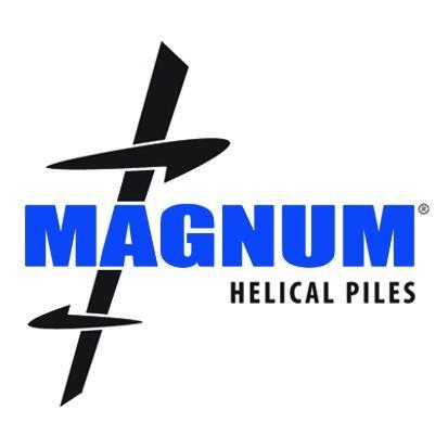 Magnum Piering