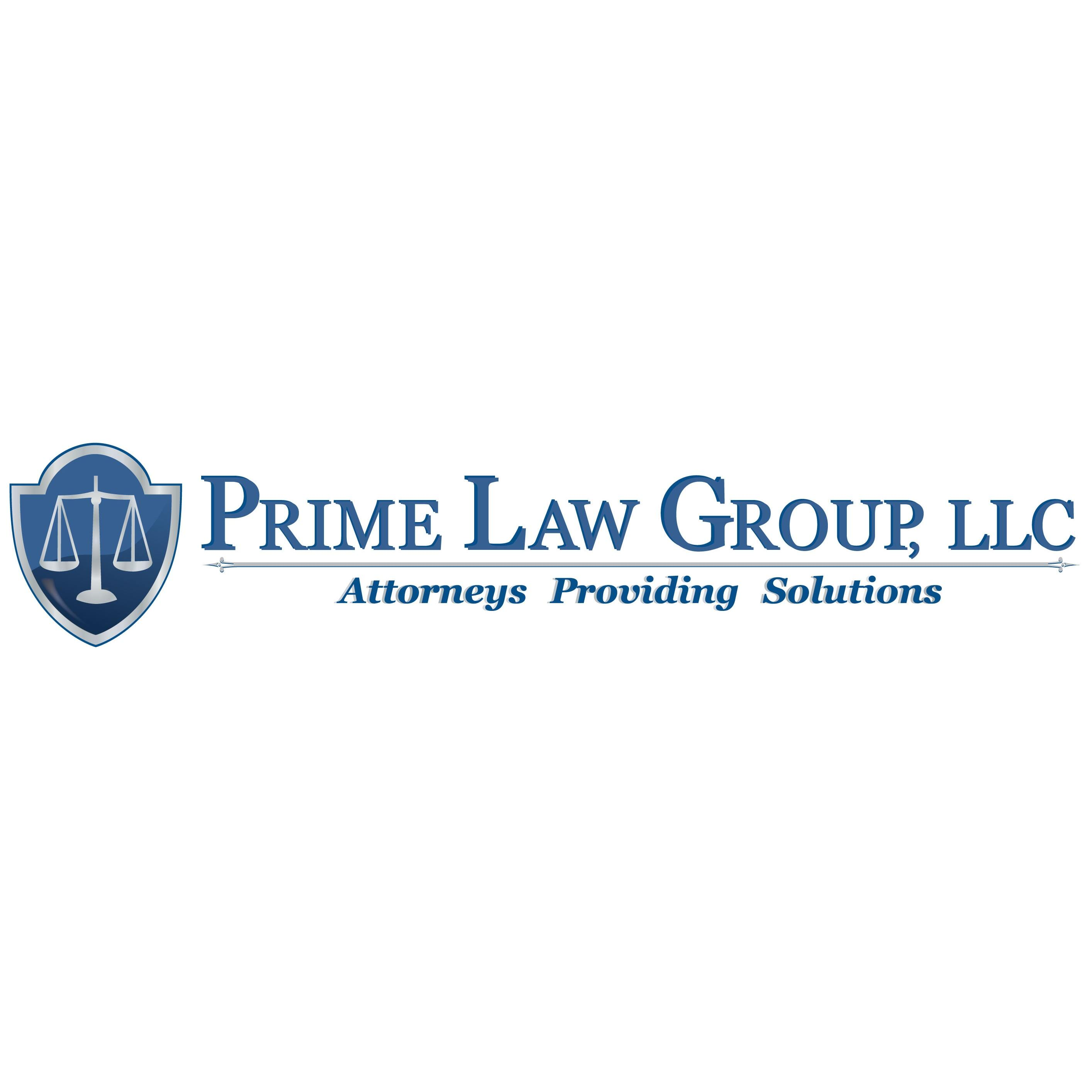 Prime Law Group, LLC