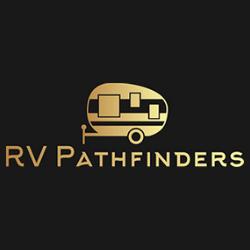 RV Pathfinders