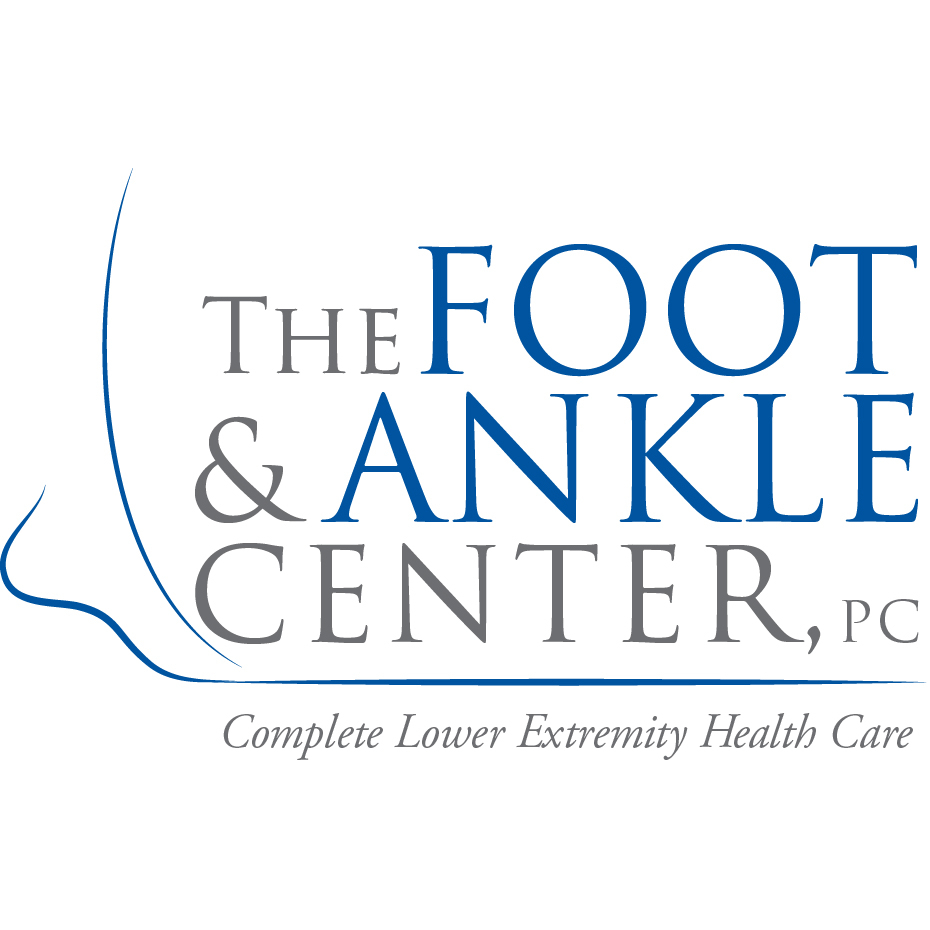 The Foot & Ankle Center, PC