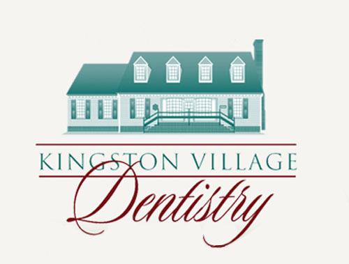 Kingston Village Dentistry