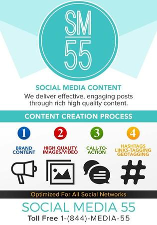 Social Media 55 image 1
