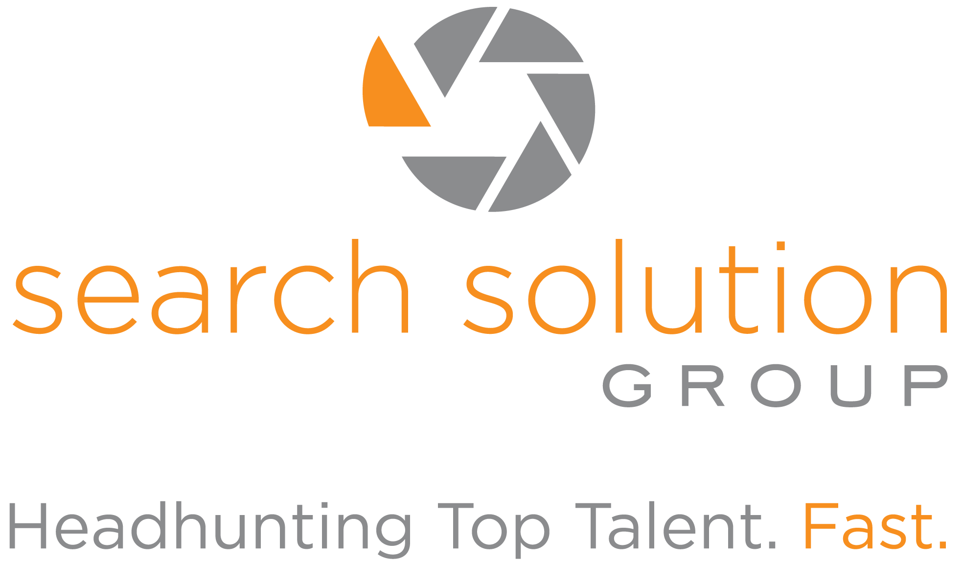 Search Solution Group image 1
