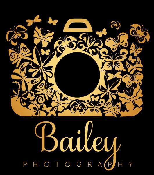 bailey photography image 6