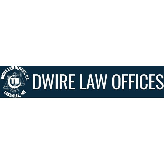 Dwire Law Offices, P.A.
