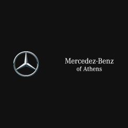Mercedes-Benz of Athens