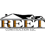 REET Construction, llc