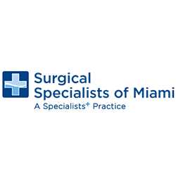 Surgical Specialists of Miami
