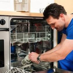 Avery Appliance Services image 0