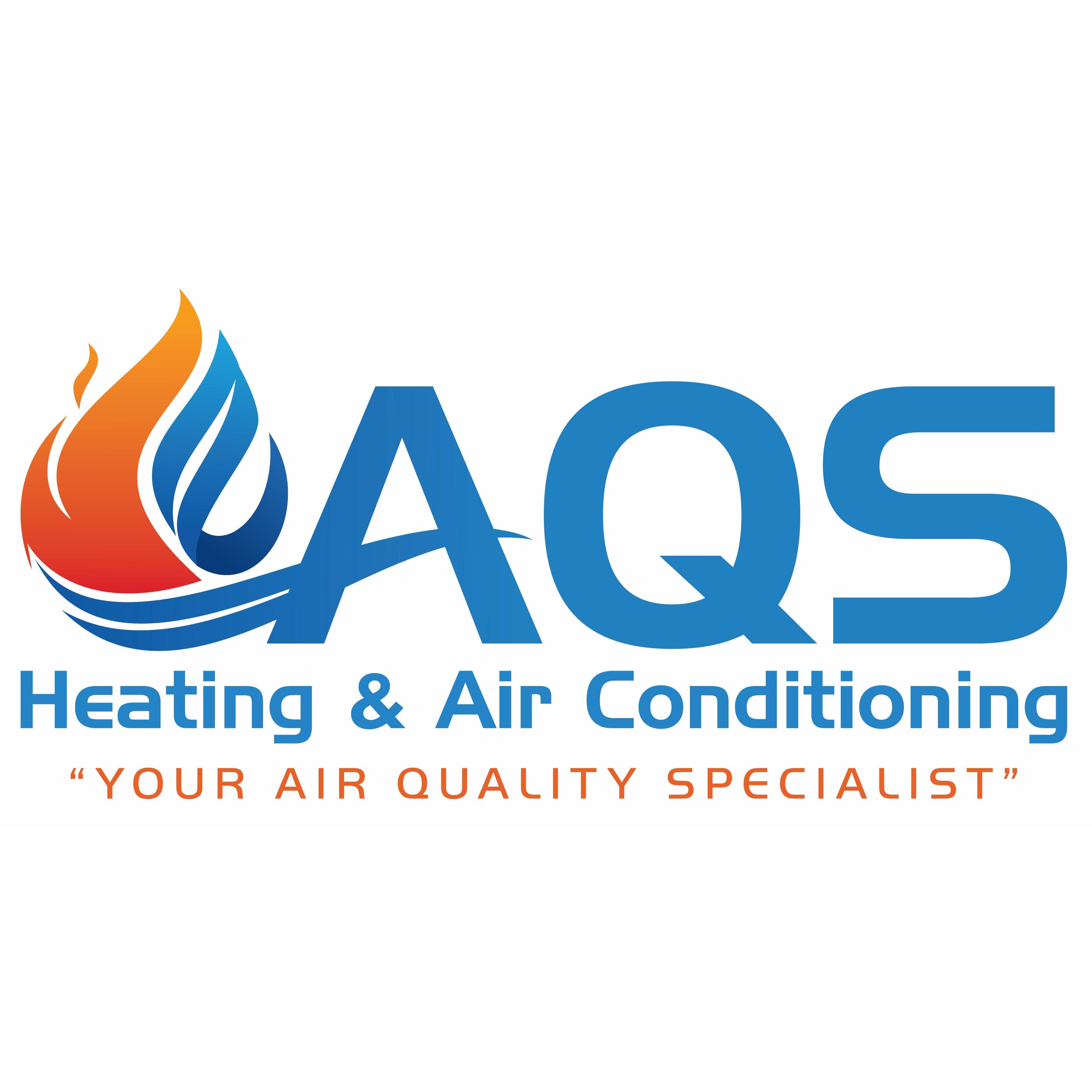 AQS Heating and Air Conditioning