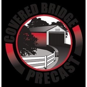 Covered Bridge Precast