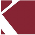 Kirbo Law Firm - Moultrie, GA 31768 - (229) 985-1955 | ShowMeLocal.com