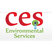CES Environmental Services Ltd.