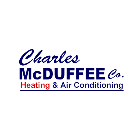 Charles McDuffee Co. Heating & Air Conditioning