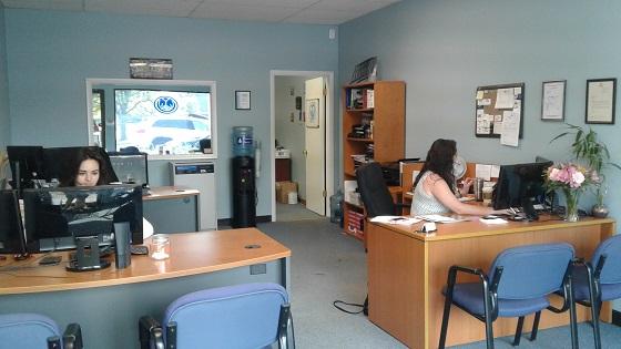 Allstate Insurance Agent: Karen Butterson image 1